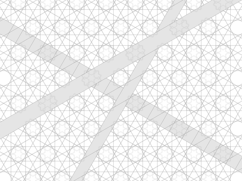 crodoba-grid