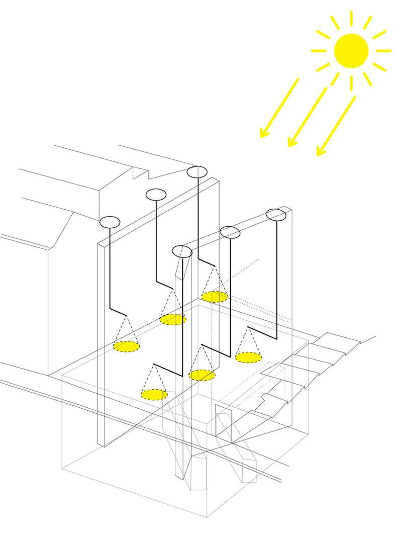 crodoba-solar_light