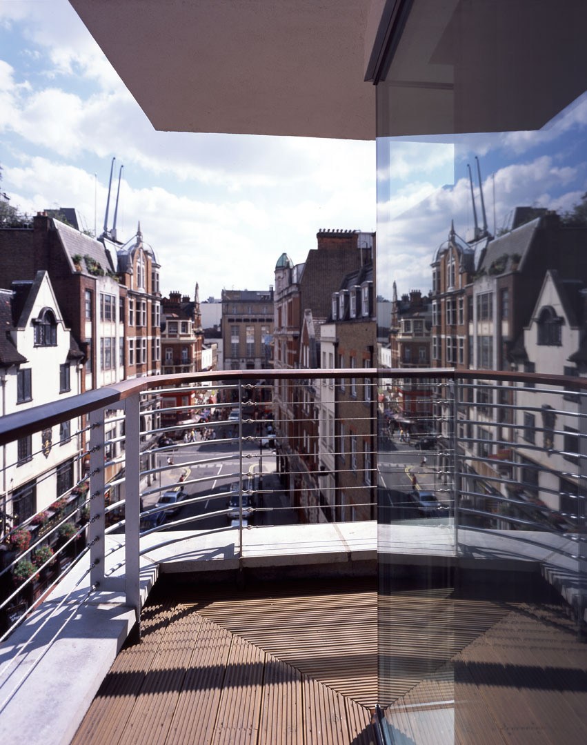 dean_street-terrece-photo-04
