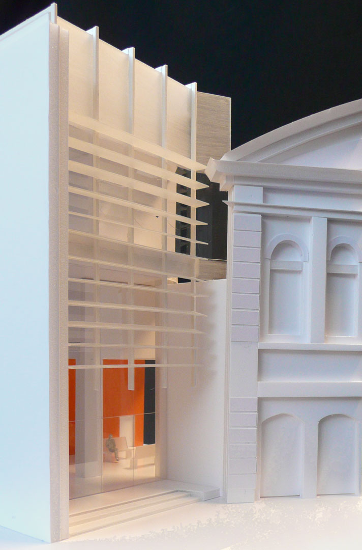 frenchurch_place-model_photo1030424