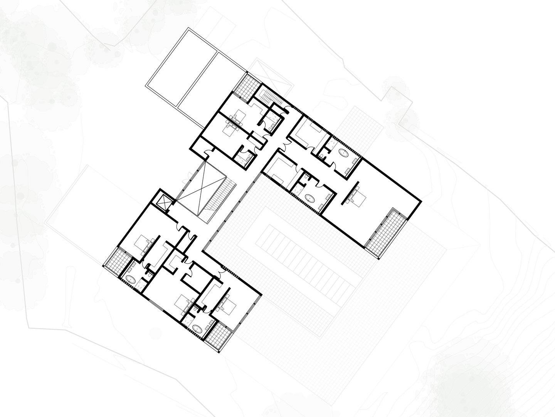 daljarock-plan-1st