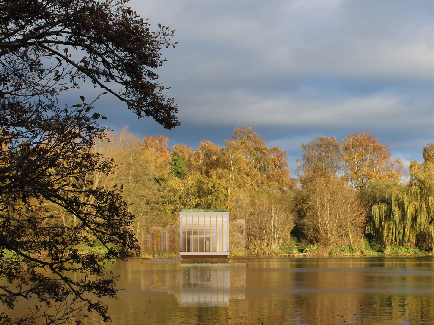 sevenoaks_nature_reserve_competition_lake_view
