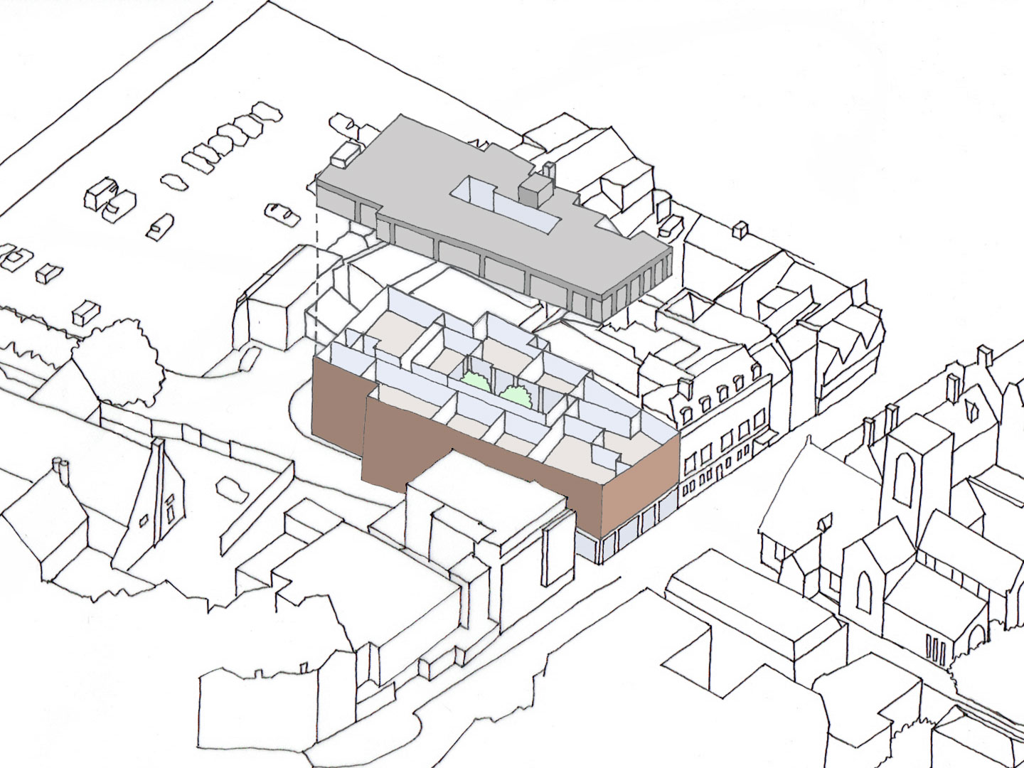 friary_house-gloucester-diagram