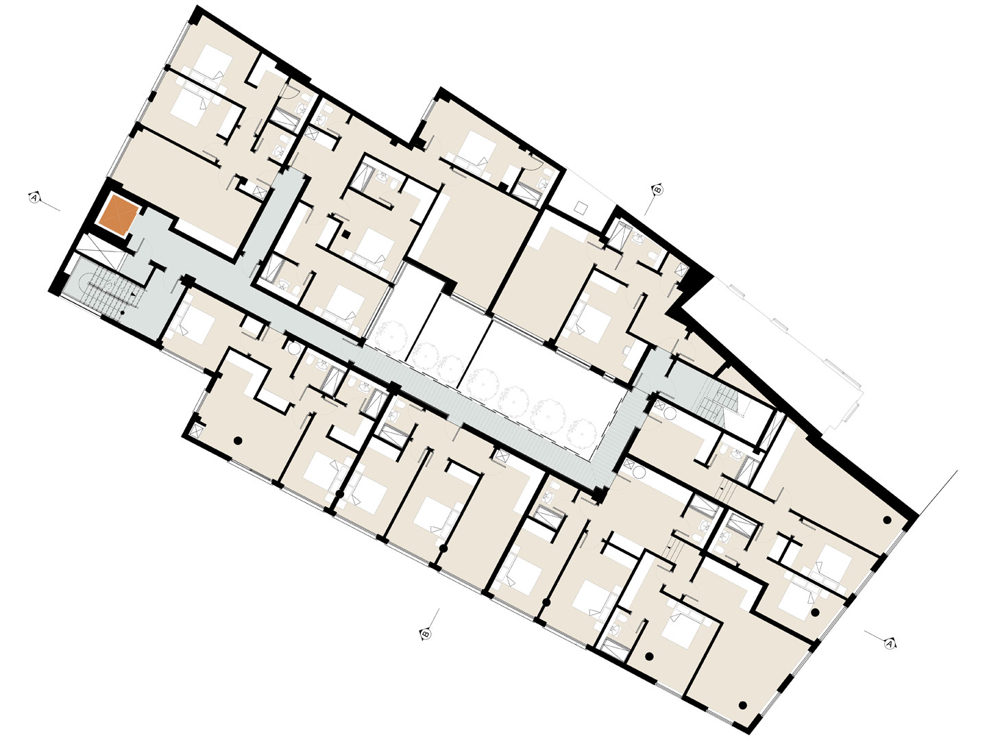 friary_house-gloucester-plan-first