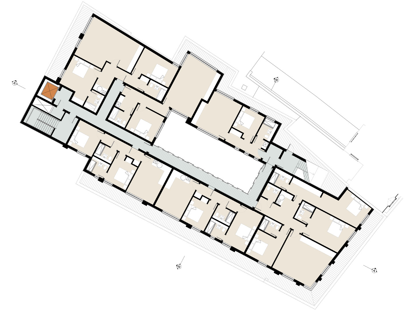 friary_house-gloucester-plan-third