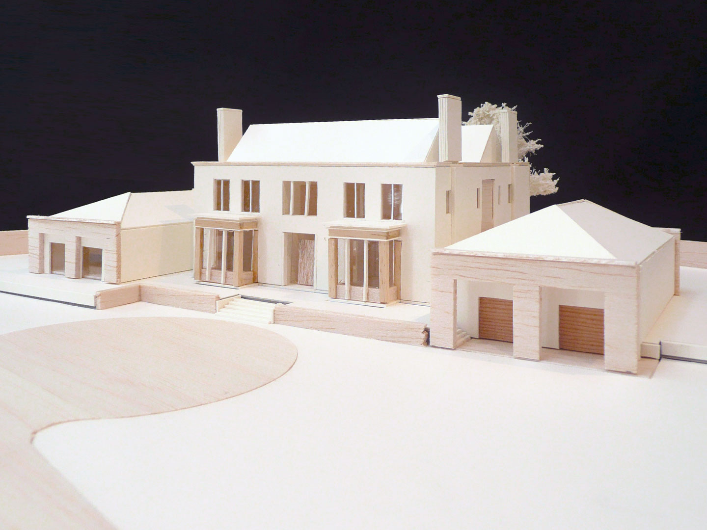 greenacres-model_front_01