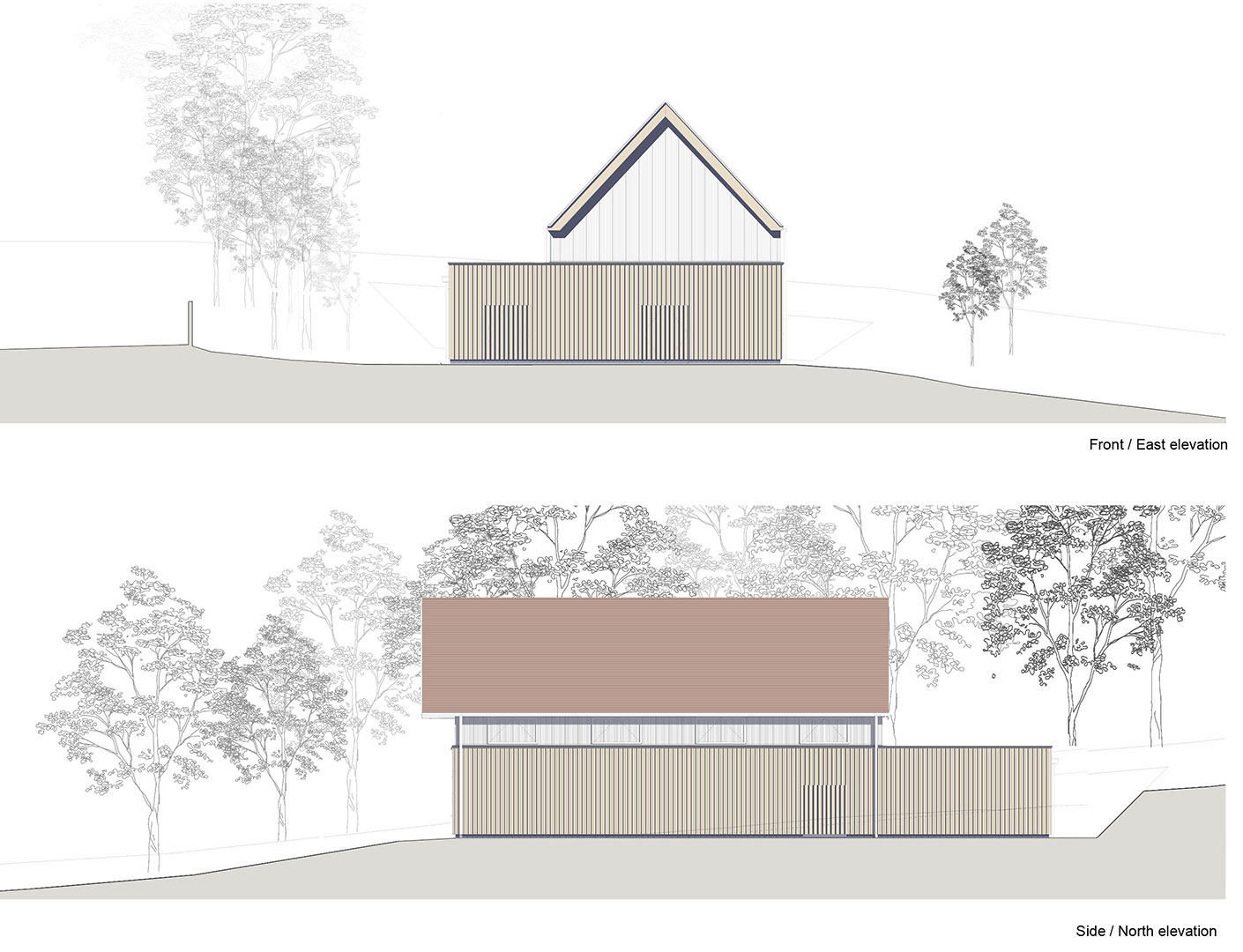 Ightham-Scout-Pavilion_elevations
