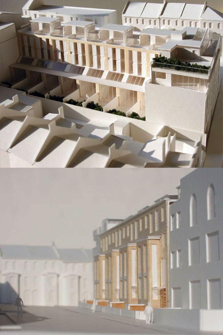 ilminster_gardens-model
