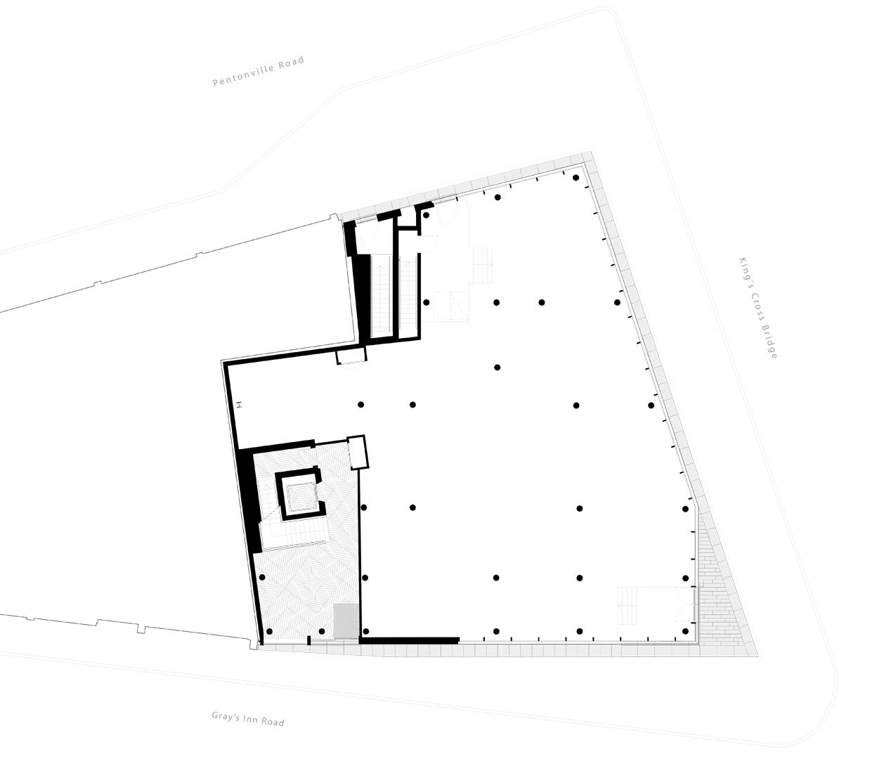 1209_Ground floor plan-street names