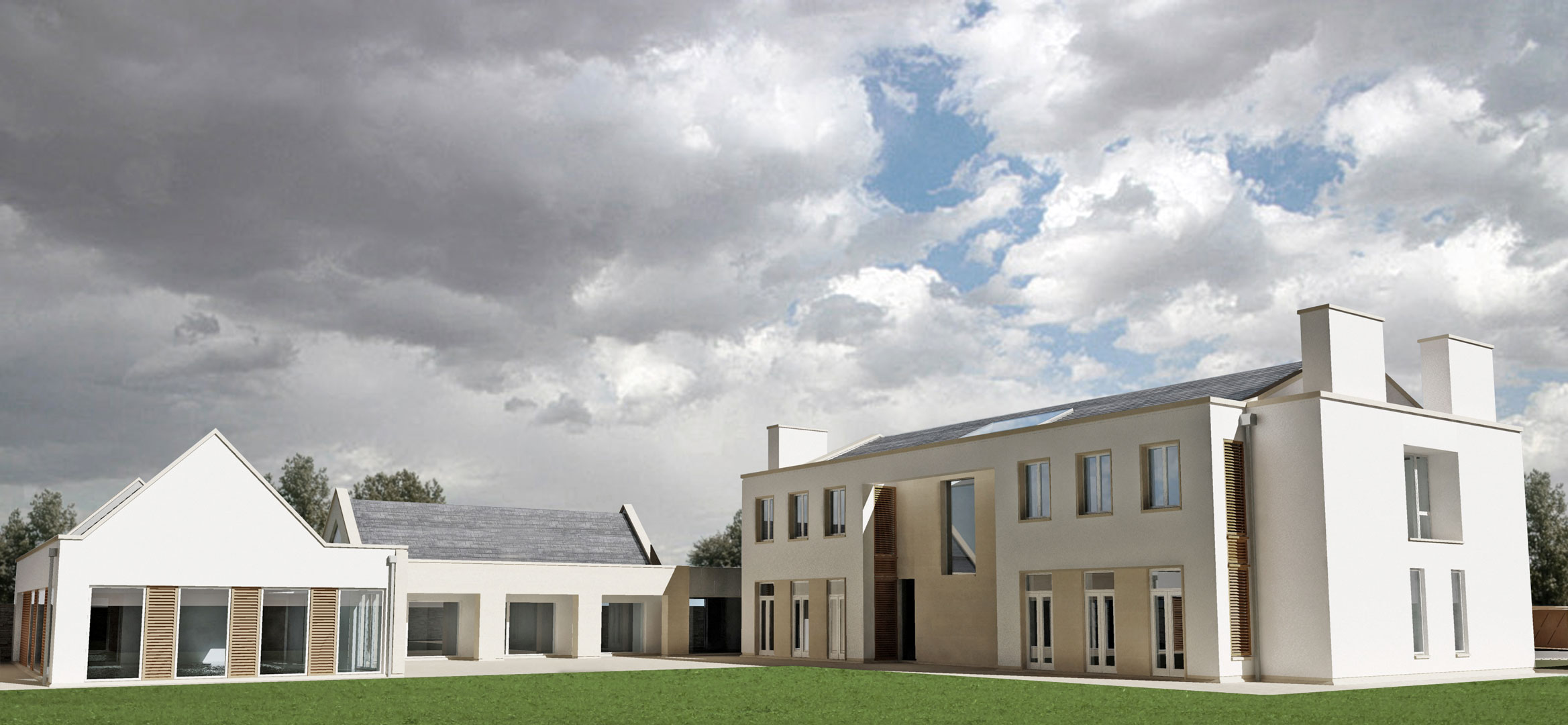 laleston_house-cgi_rear