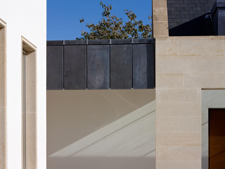 laleston_house-lead_detail-photo-39