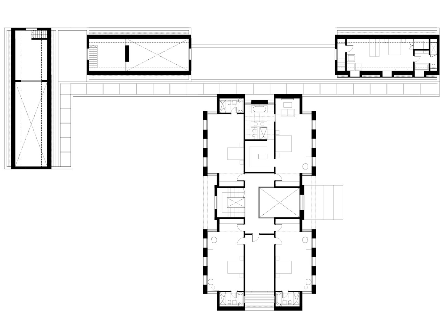 laleston_house-plan-second_floor