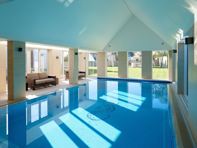 laleston_house-swimming_pool-photo-44