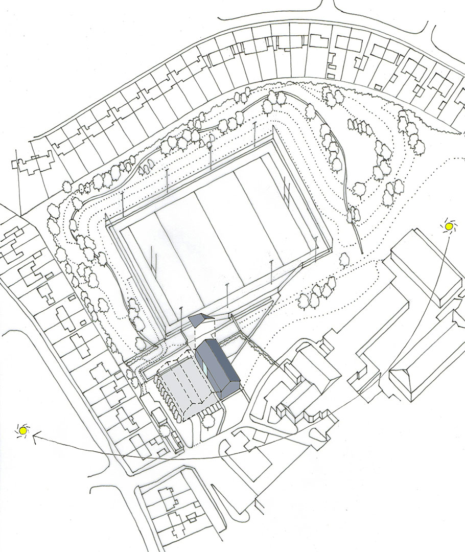 llanishen_rfc_clubhouse-diagram