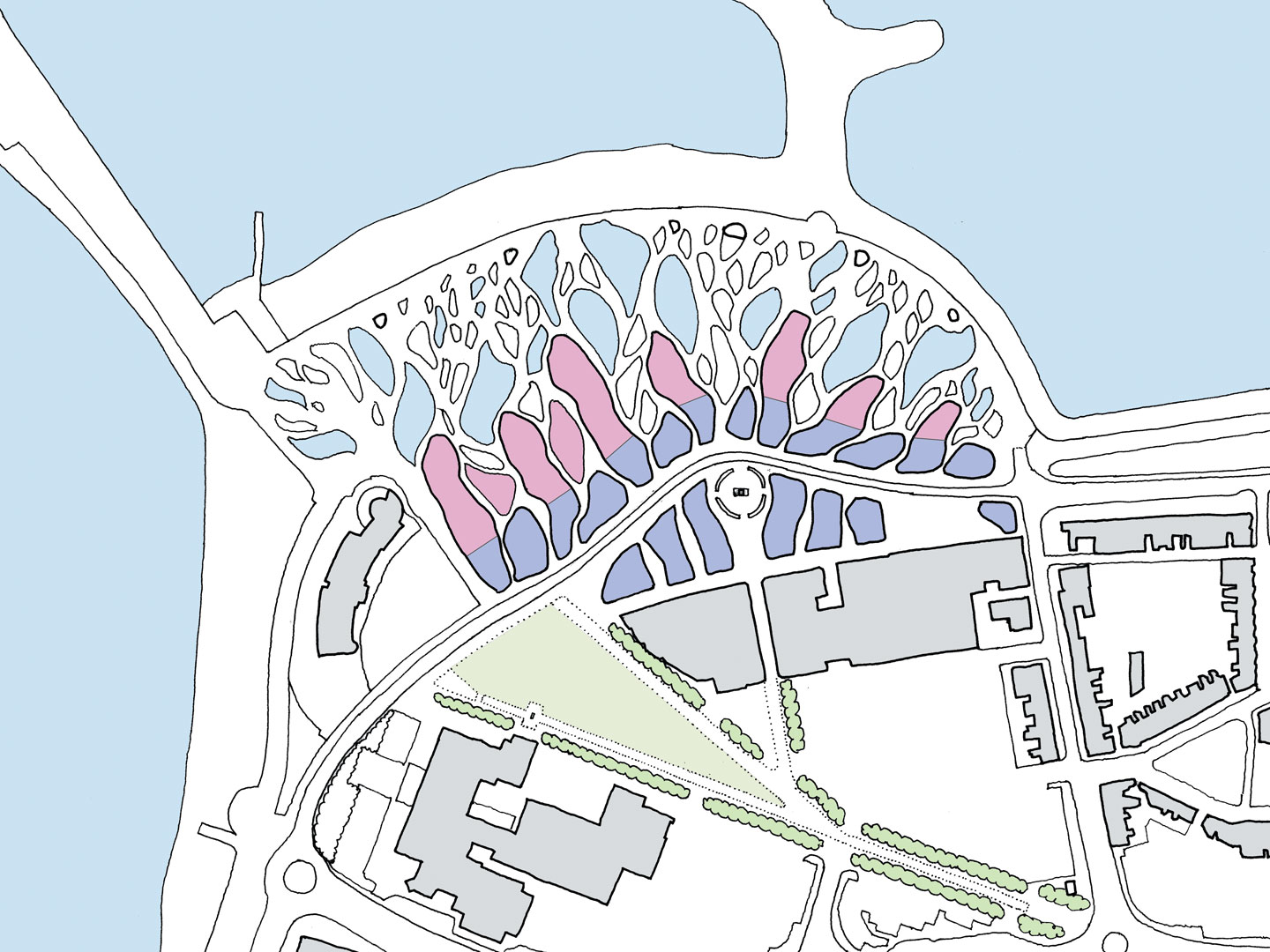 morecambe-site_plan