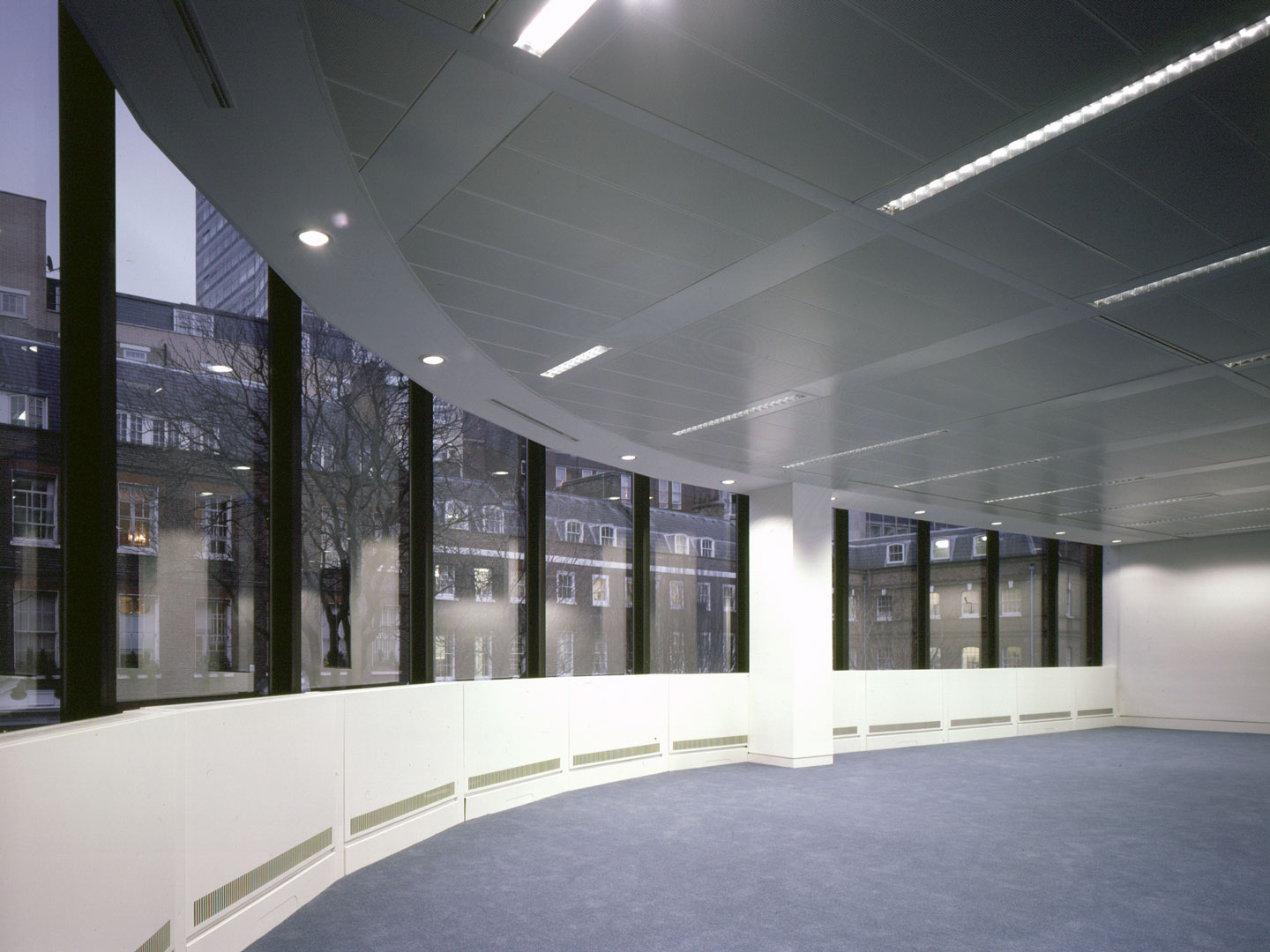 new_city_court-interior_shot