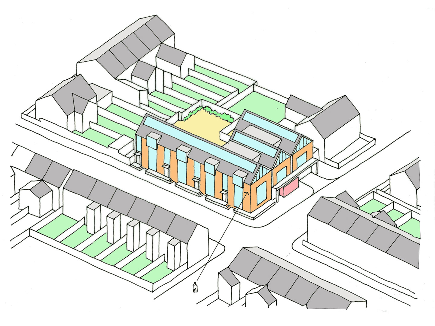 percy_road_mitcham-diagram04