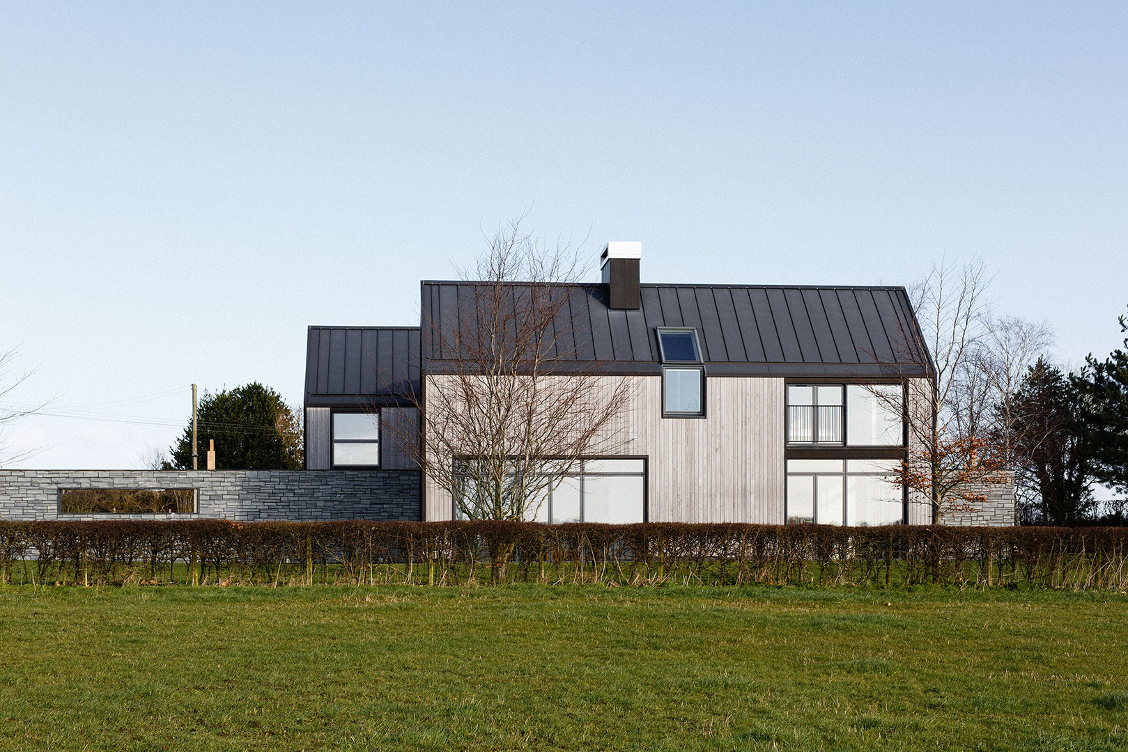 Hill-View-Farm_David-Norman_4