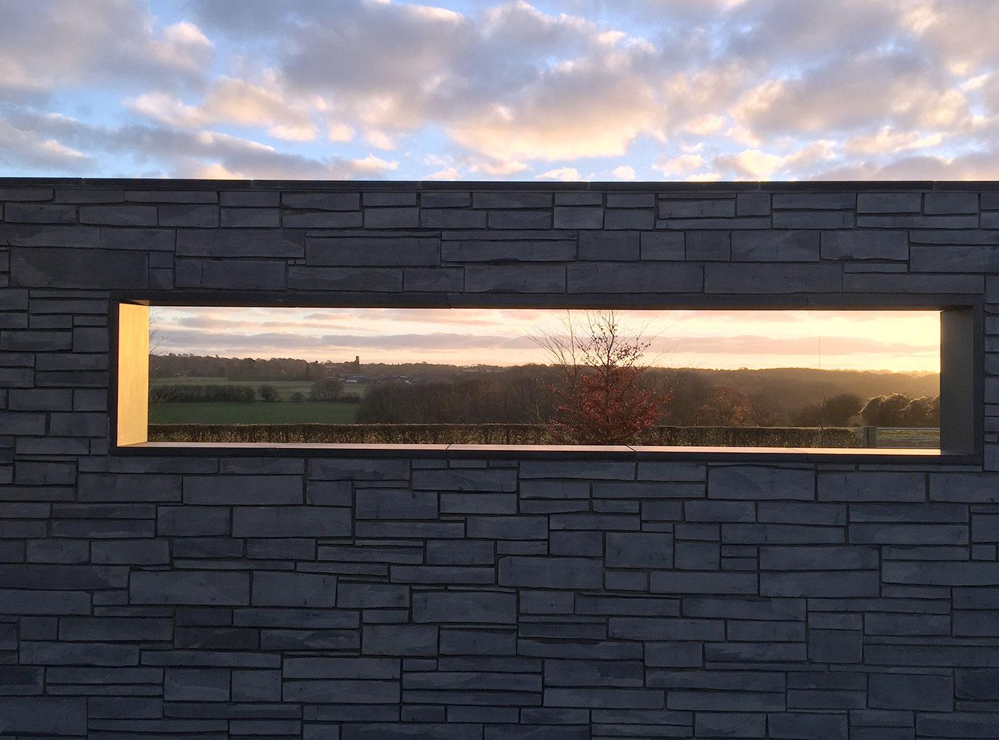 Hill-View-Farm_Latitude