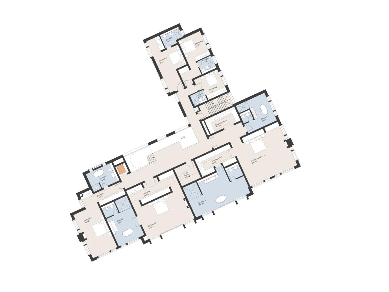 summer_haze-plan_first_floor