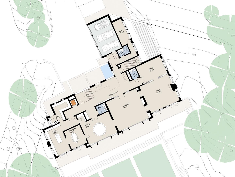 summer_haze-plan_ground_floor