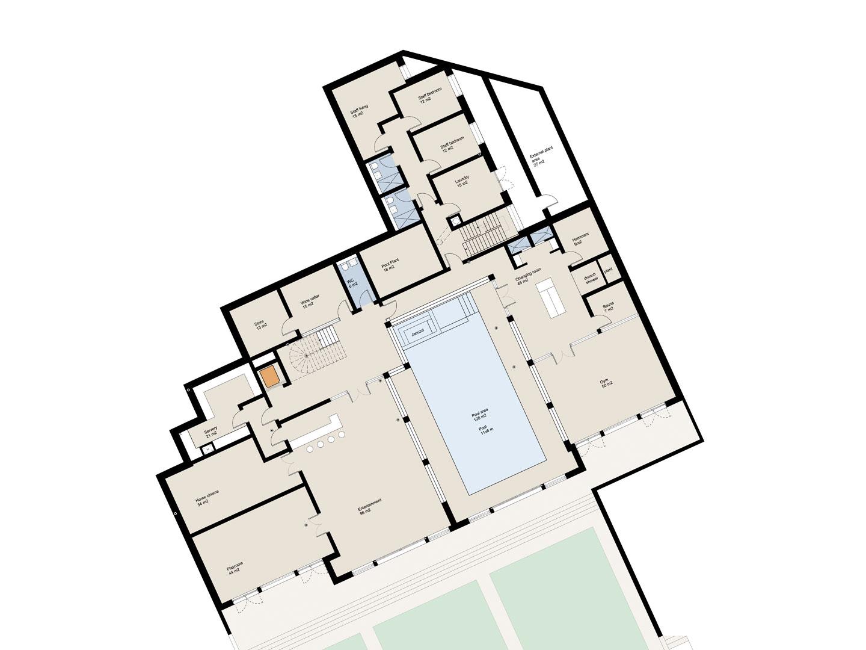 summer_haze-plan_lower-ground_floor