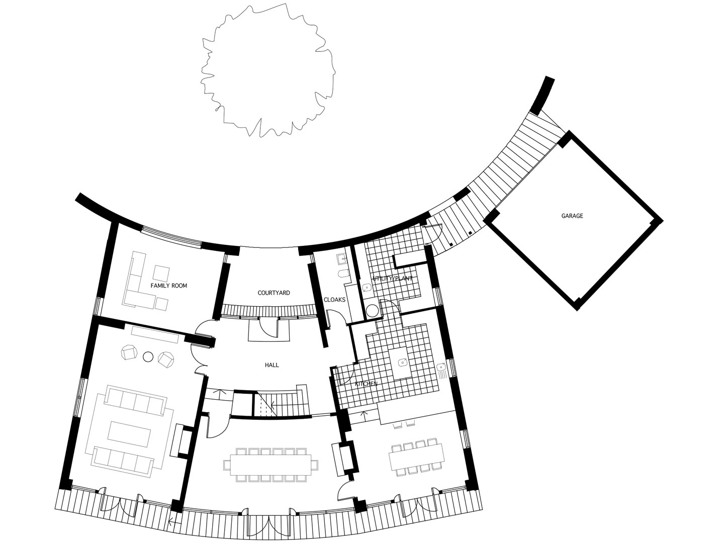 titness_park-cad_plan_00-groundfloor