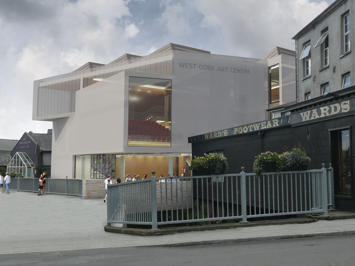 west_cork_art_centre-cgi