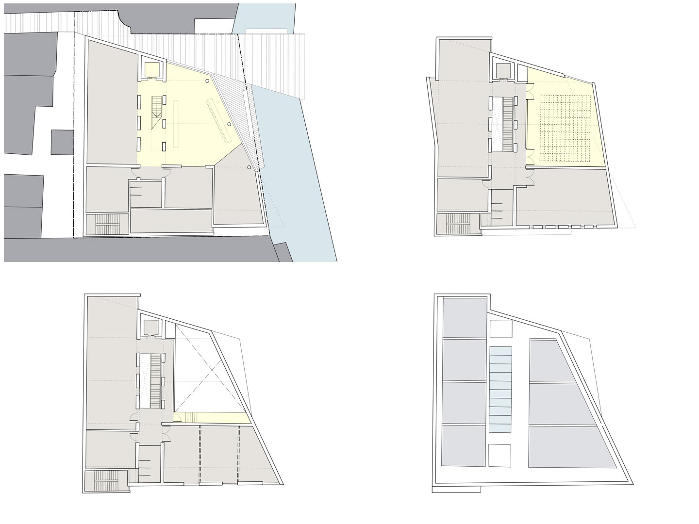 west_cork_art_centre-plans