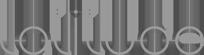 latitude-logo-55x204px